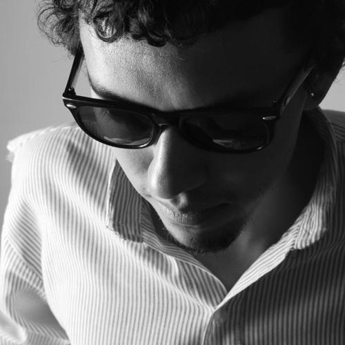 Dromex's avatar