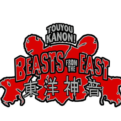 Beasts From the East 東洋神音's avatar