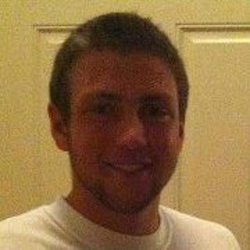 Alex Caraway's avatar