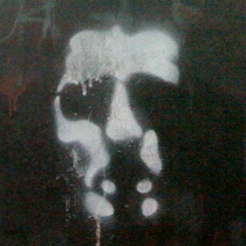 skiver's avatar