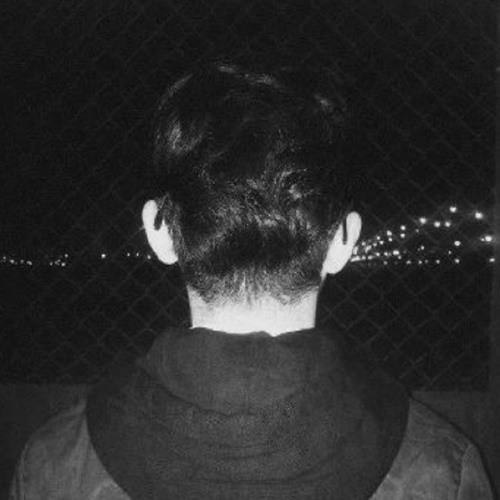 billy xia's avatar