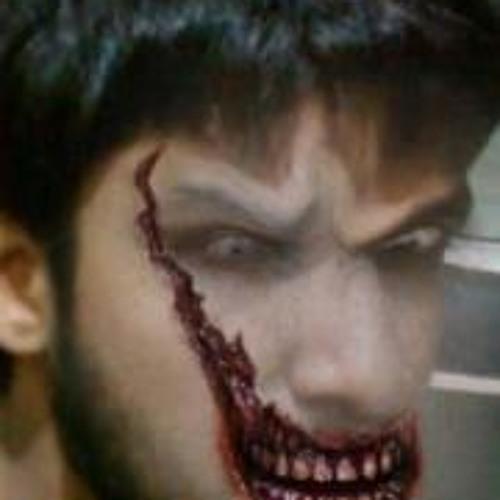 Farhan 'psy'chiatry's avatar