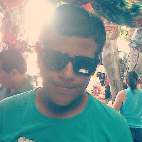 Mauricio Ambriz's avatar