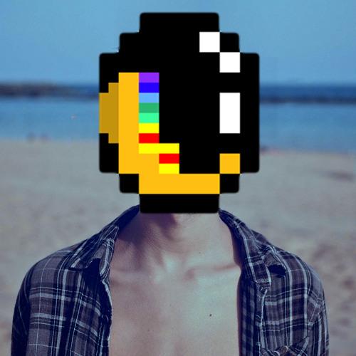 Zathrix's avatar