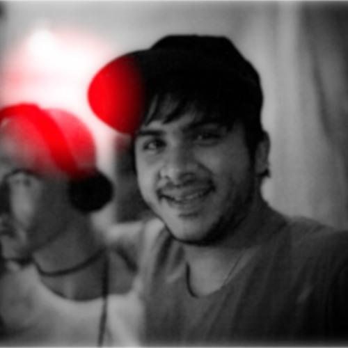 Pakatak's avatar