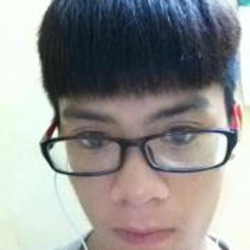 Tài Tĩnh Táo's avatar