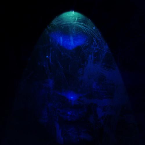 Arzenik's avatar
