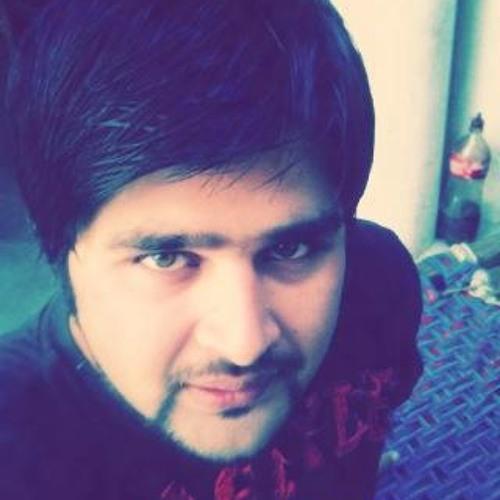 Sheroz khan's avatar