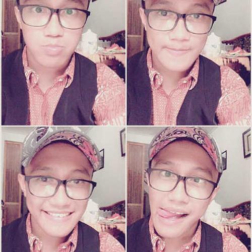 Ahmad Asad 2's avatar