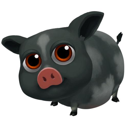 MariaXKorai's avatar