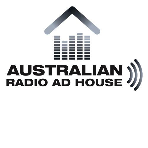 Australian Radio Ad House's avatar
