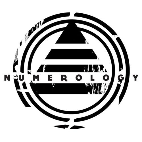 Numerology Records's avatar