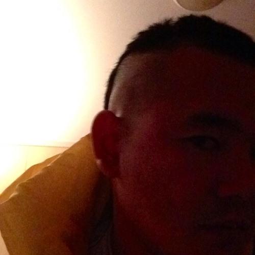rinesh's avatar