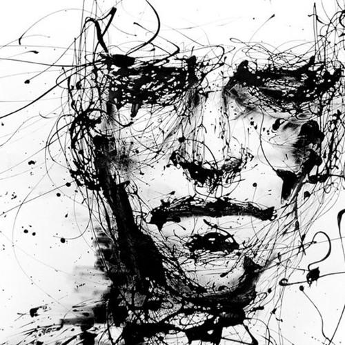 psychomantis11's avatar
