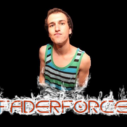 FaderForce's avatar
