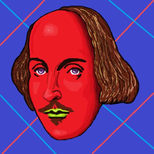KingPomegranate's avatar