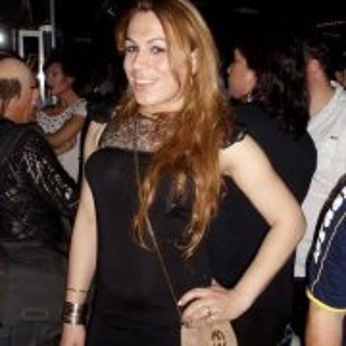 Ana Livia De Caprio's avatar