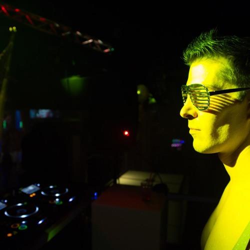 DJ Sean OGrady's avatar