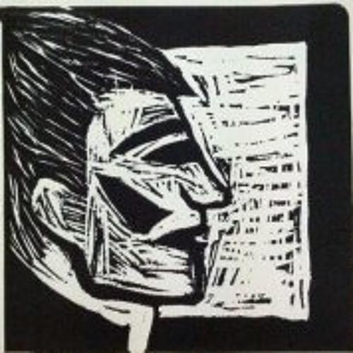 Nick Macrae's avatar