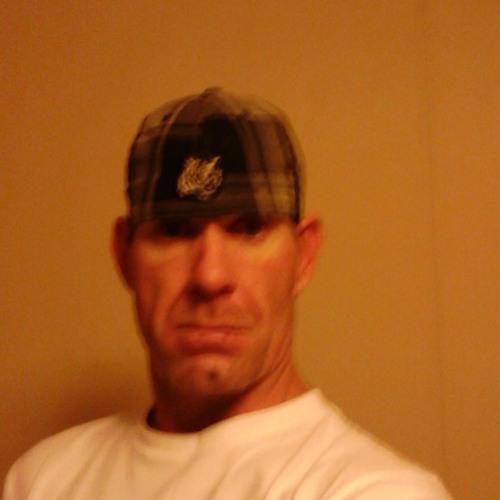 Travis4010's avatar