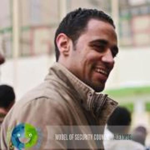 Mostafa Amin 4's avatar