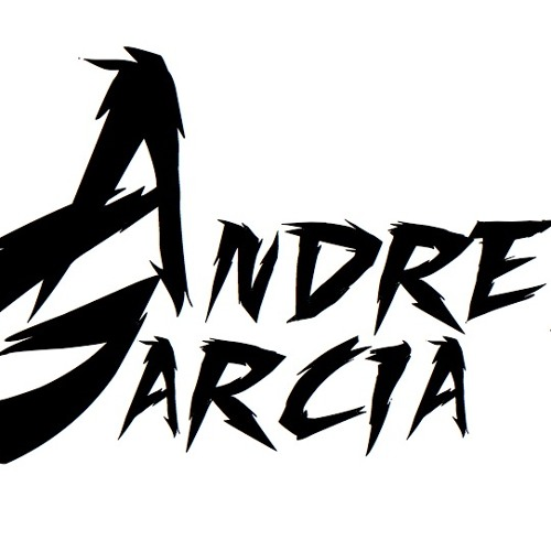 Andres-Garcia's avatar