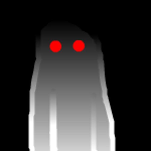 Blip Blip's avatar