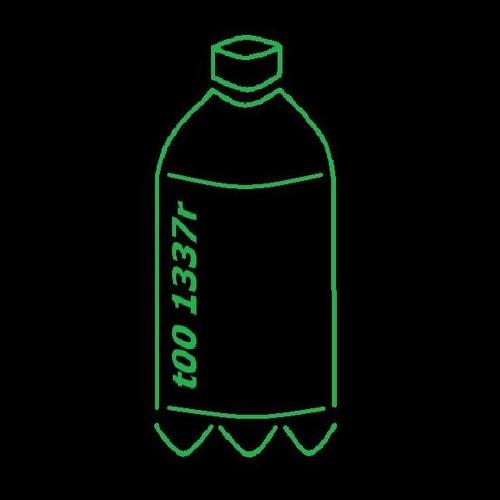 t00_1337r's avatar