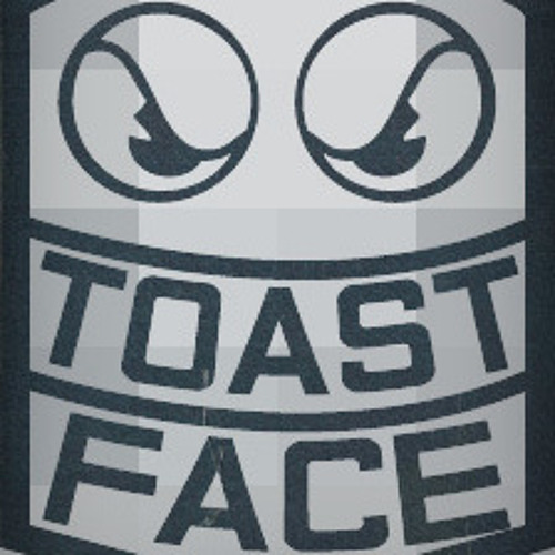 Toast Face's avatar