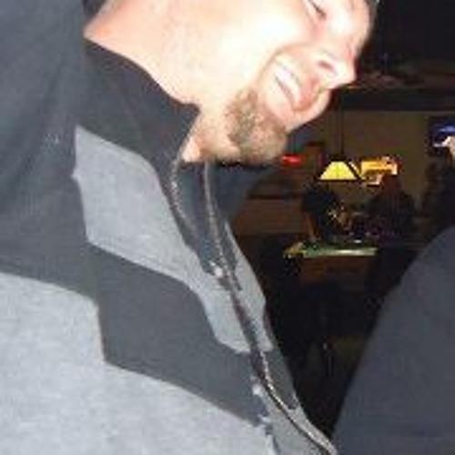 George Gilliland's avatar