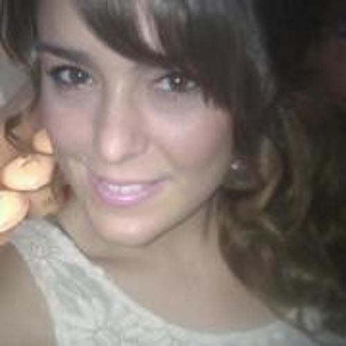 Emma Broom's avatar