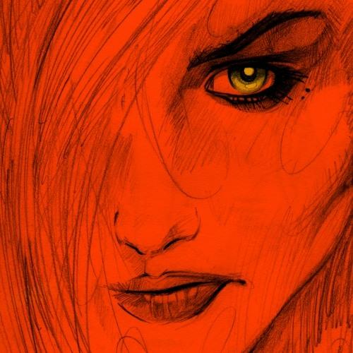 Nephaelin's avatar
