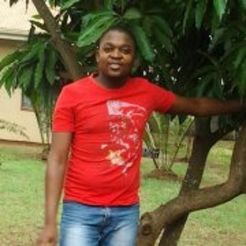 Ncubemduduzi's avatar