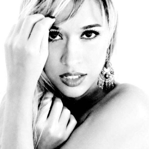 Joao Felipe Padilha's avatar