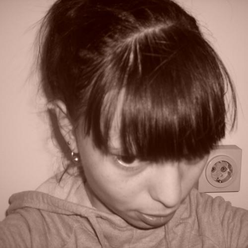 winky :)'s avatar