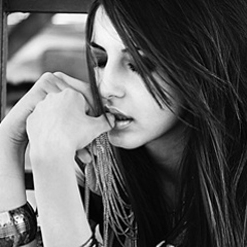 fasi_zahra's avatar