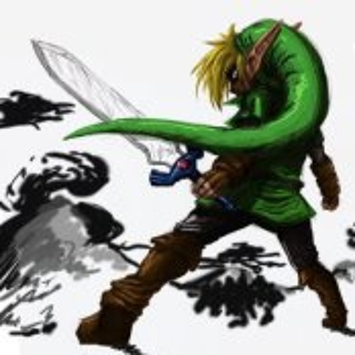 Gizmo Jo's avatar