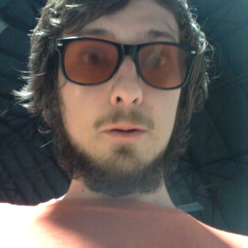 gorlaB's avatar