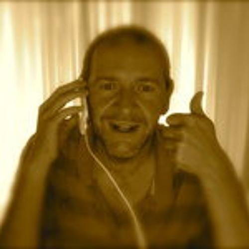 Thijs Van Urk's avatar