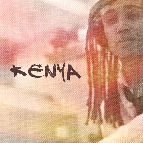 DJKENYA's avatar