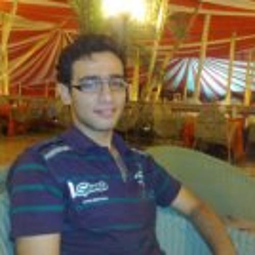 Mohamed Safi El Deen's avatar