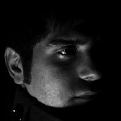 Mahdi Bagheri's avatar