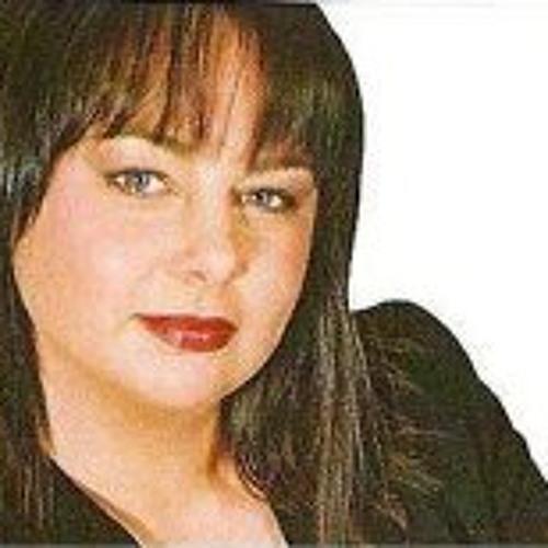 Rachelle Mann's avatar