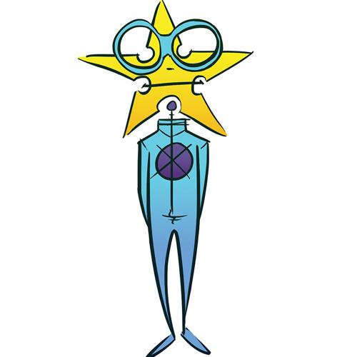 Spaz [TAC]'s avatar