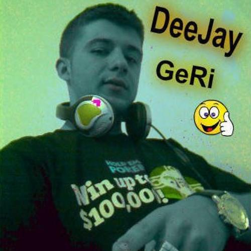 Dee Jay GeRi's avatar