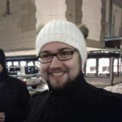 machinae's avatar
