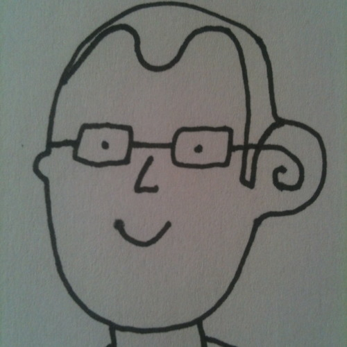 Stang Gubbels's avatar