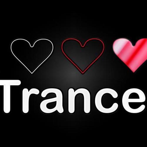 Trance Invasion's avatar