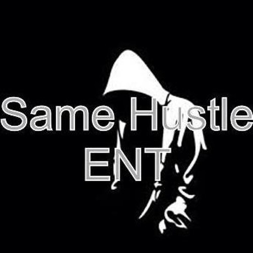 same_hustle's avatar
