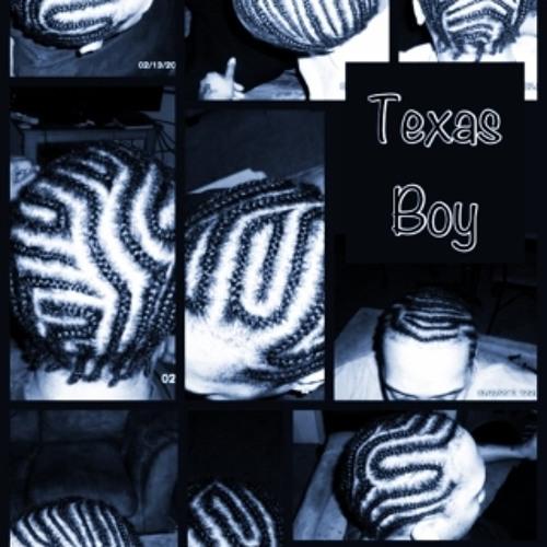 official texasboy82's avatar